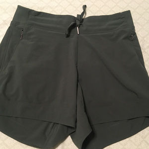 CALIA by Carrie Underwood Active/Casual Shorts